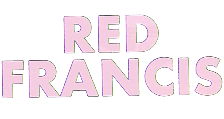 Red Francis